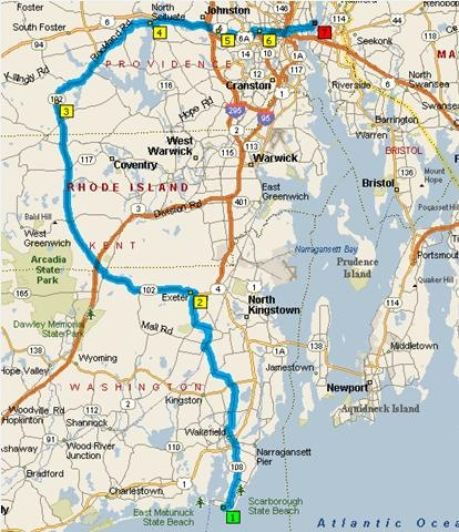 HighLevelOverview