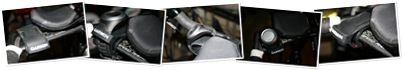 View Garmin405P2CPhotos