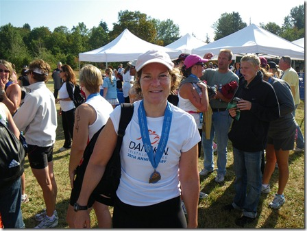 mom after tri