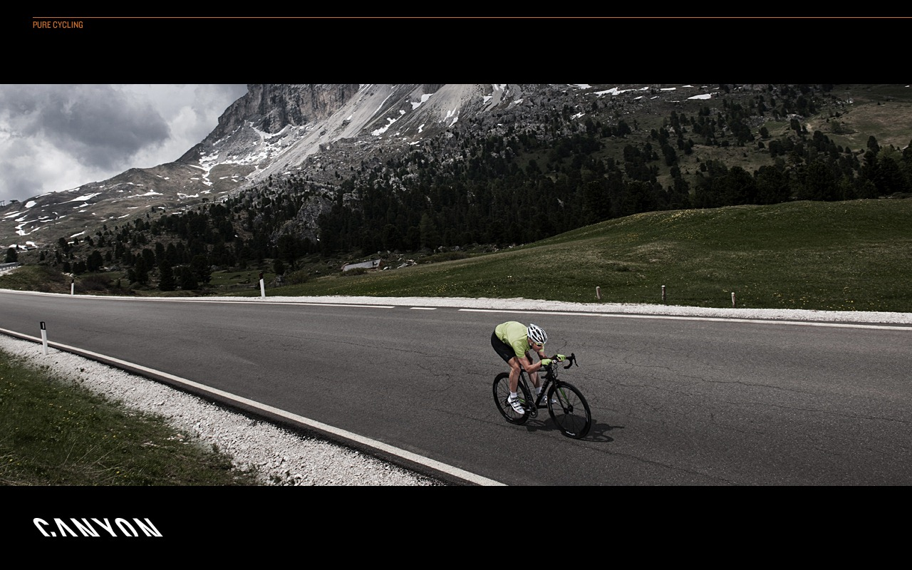 A list of cool tri/running/cycling wallpapers | DC Rainmaker