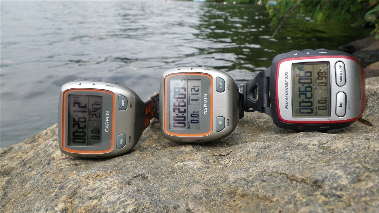 Troubleshooting your heart rate monitor/strap hr spikes   dc rainmaker.