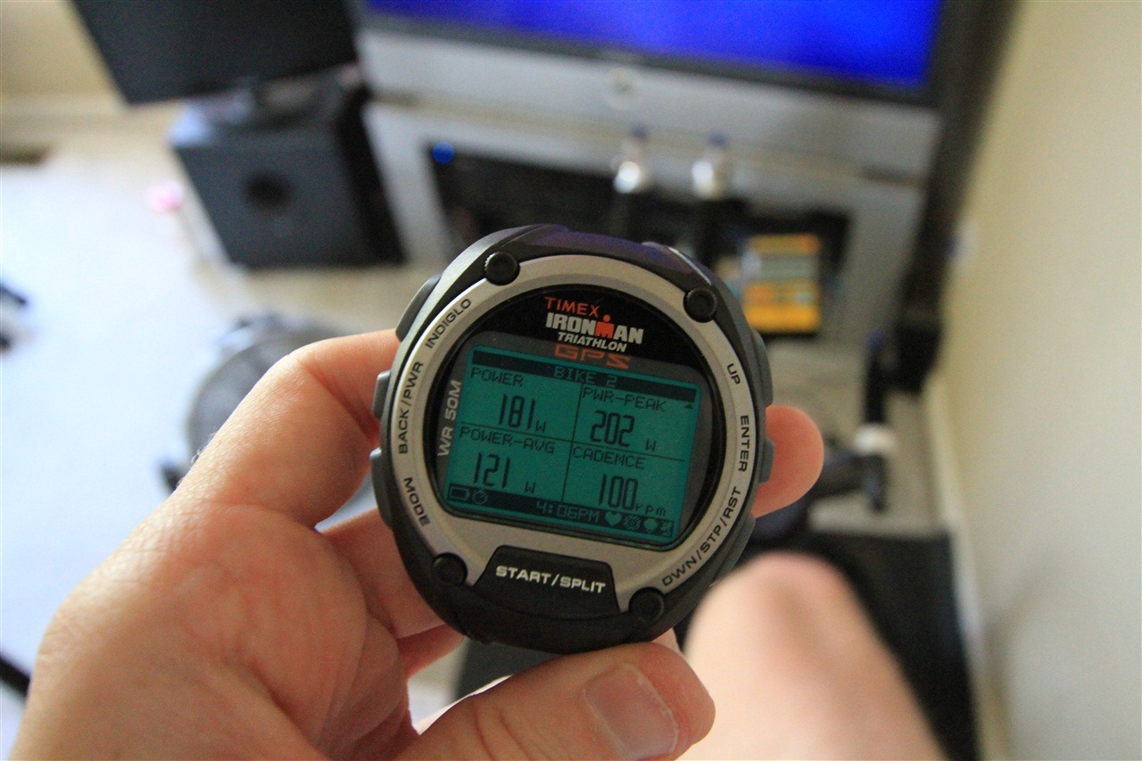 timex ironman gps global trainer first look review dc rainmaker rh dcrainmaker com Timex Alarm Clock Instruction Manuals Timex Indiglo Instruction Manual