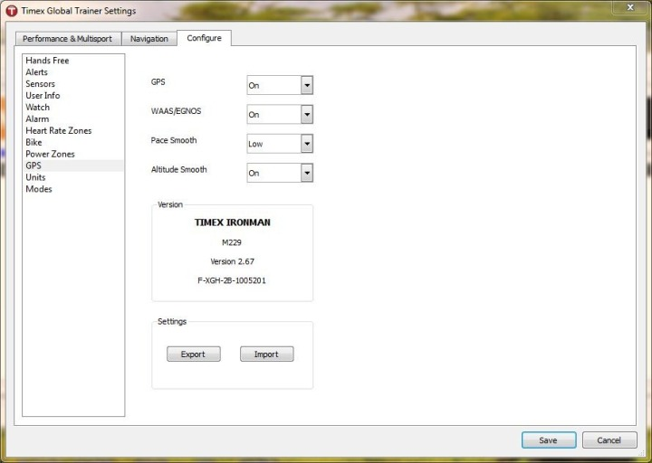 Settings-Tab3-Set10