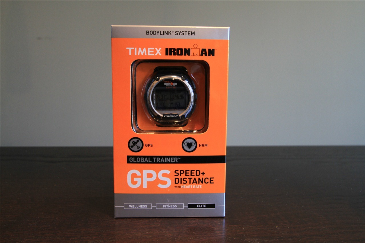 timex ironman gps global trainer first look review dc rainmaker rh dcrainmaker com Setting Timex Indiglo Watch Setting Timex Indiglo Watch