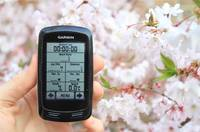 GarminEdge800