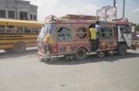 haiti-21-thumb
