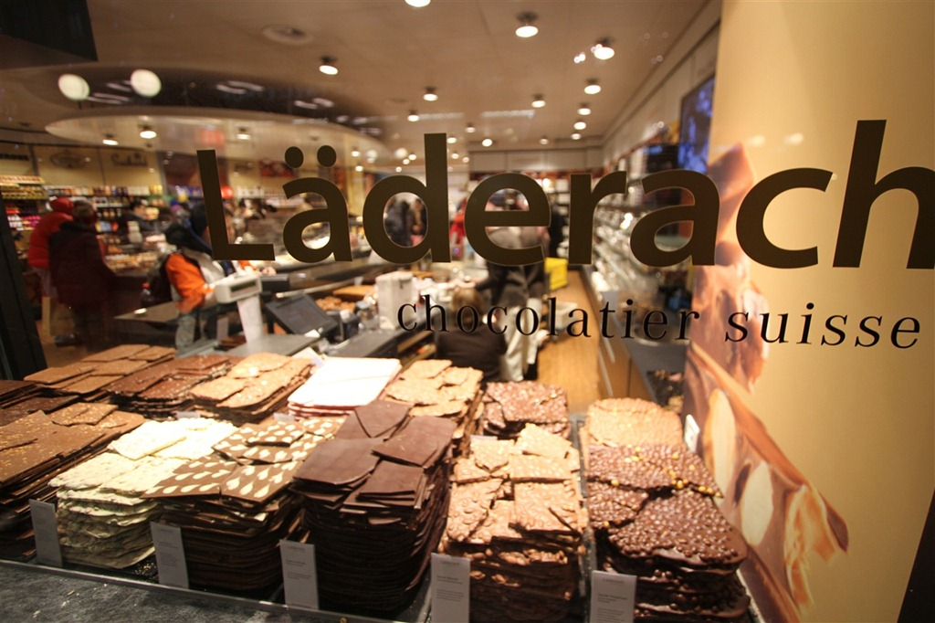 Image result for chocolate zurich