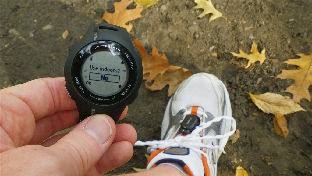 Ever AntFoot You Garmin KnowDc To PodsEverything Wanted Rainmaker nwOPk0