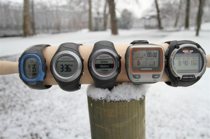 http://www.dcrainmaker.com/images/2011/01/garmin-forerunner-410-in-depth-review-27-thumb.jpg