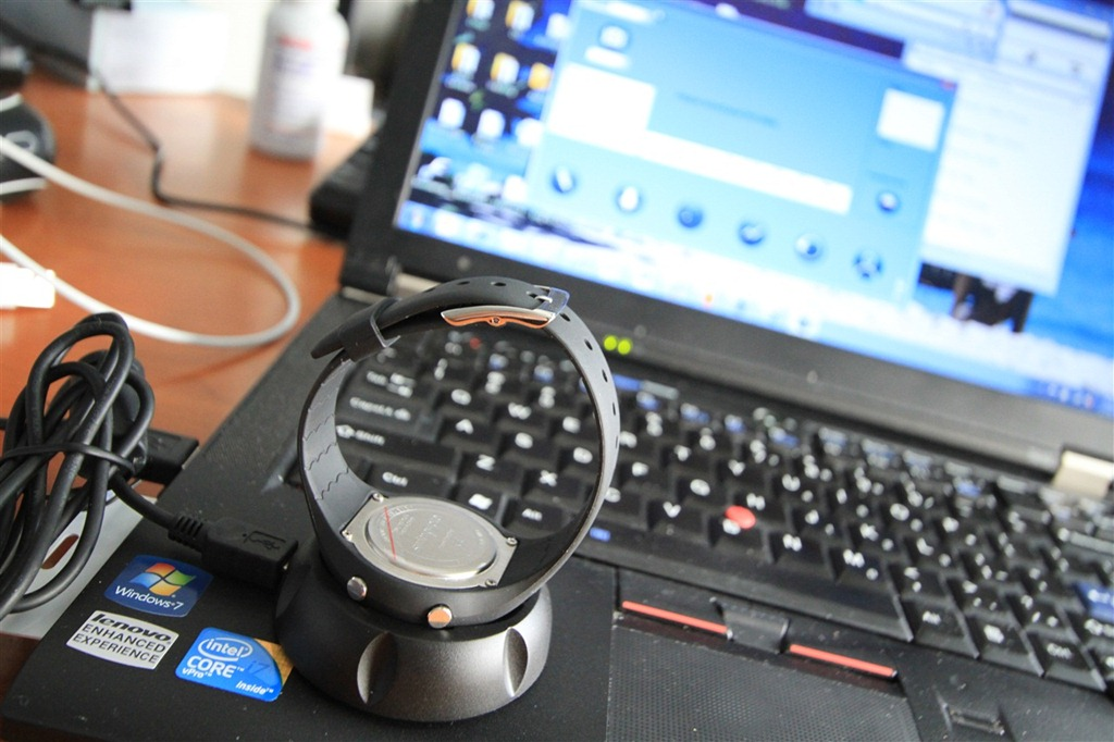A hands-on look at the Swimovate Pool-Mate Pro  024eb0414