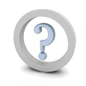 1147438_question_mark_icon