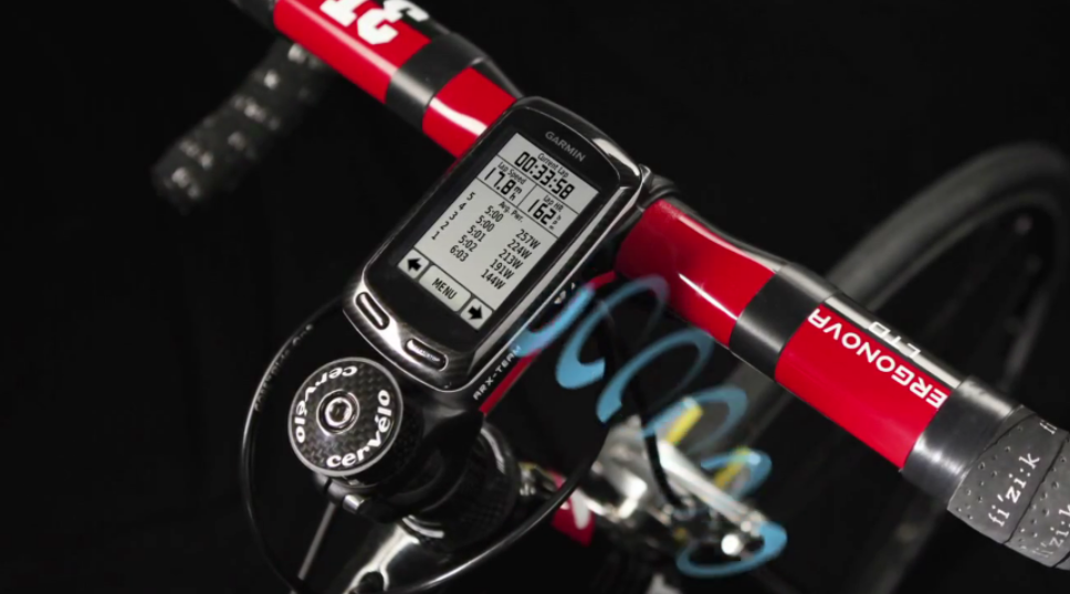 speedplay power meter release date A review of the powertap p1 power meter pedals ar pedal based the first thing you have to think about is your crank length if you are riding.
