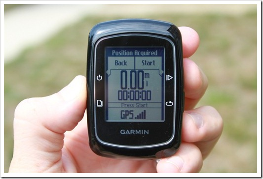 garmin announces vector power meter release date availability info also garmin edge 200 release 8 - Before I get started on authorship anything at all about intimate methods, it is important to tell you