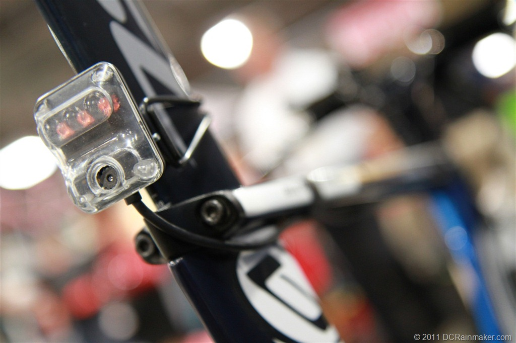 f38729ca14f A look at rear-facing cameras for bike safety (and a pair of camera  sunglasses)–Cerevellum