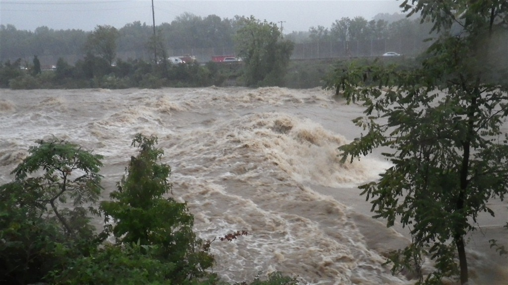 Image result for floodwaters