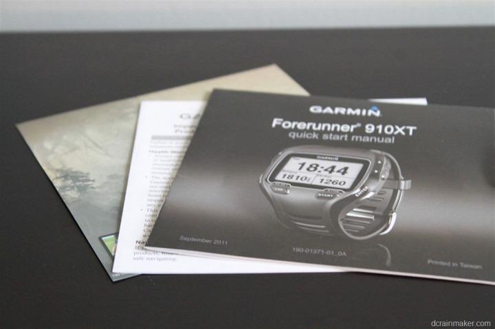 garmin forerunner 910xt in depth review dc rainmaker rh dcrainmaker com Garmin 920Xt Garmin Fenix 2