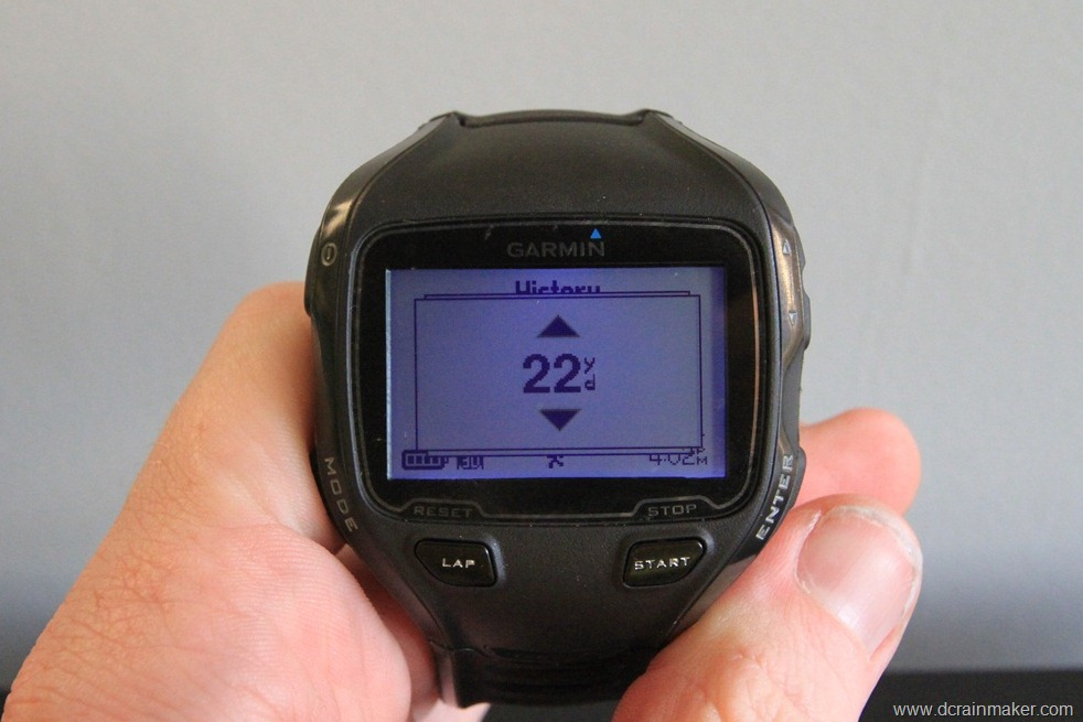 Crack Garmin for android