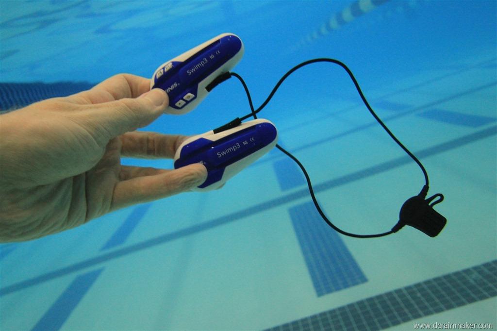 899a7df998e Wireless Headphones For Swimming Laps - Image Headphone Mvsbc.Org