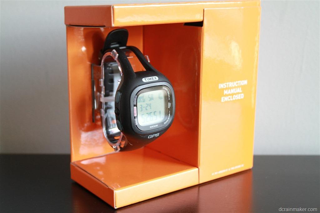 timex gps watch wr30m manual