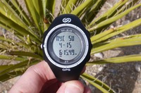 20 as well Meet the garmin fenix 3 hr fenix 3 titanium tactix bravo furthermore 2014 Chevy My Link Upgrade To Add Navigation together with Product Reviews also How To. on gps watch reviews dc rainmaker