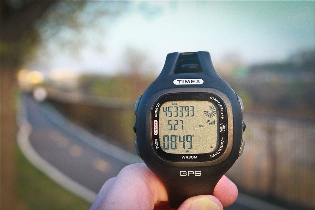 timex marathon gps giveaway dc rainmaker rh dcrainmaker com Timex Marathon GPS Watch Manual Timex Marathon GPS Watch Stop
