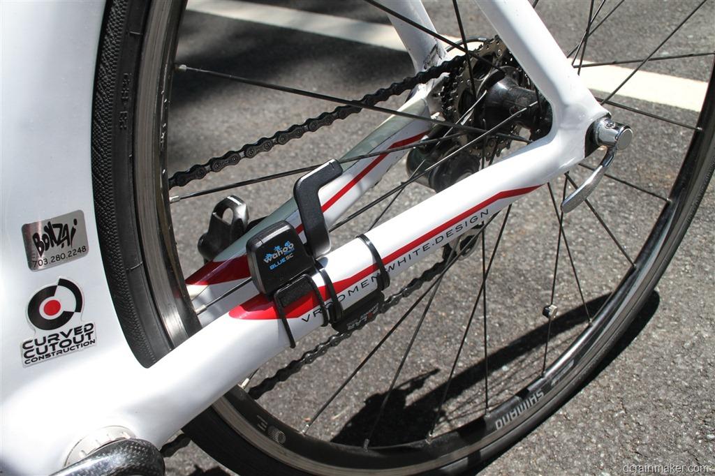 garmin gsc10 speed cadence bike sensor manual