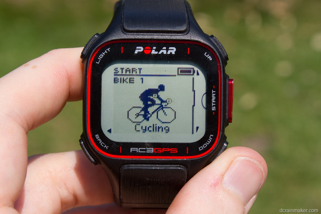 smart gps cycle computers bike answers hrm garmin vivoactive forerunner cycles watch evans black watches bundle