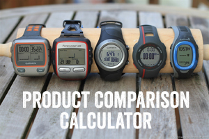 product-comparison-calculator-button