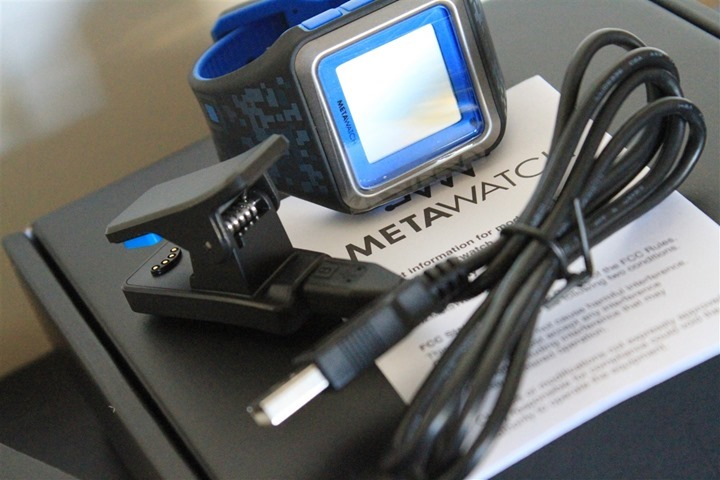 MetawatchStrata8_thumb.jpg