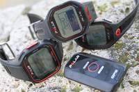 Polar-RC3-RCX5-RCX3-GPS-Elevation_thumb.jpg