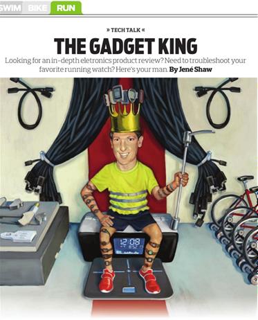 TriathleteMag-Jan2013-Inside