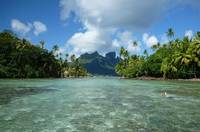 bora-bora-part-i-getting-here-sun-swim-and-run-33_thumb.jpg