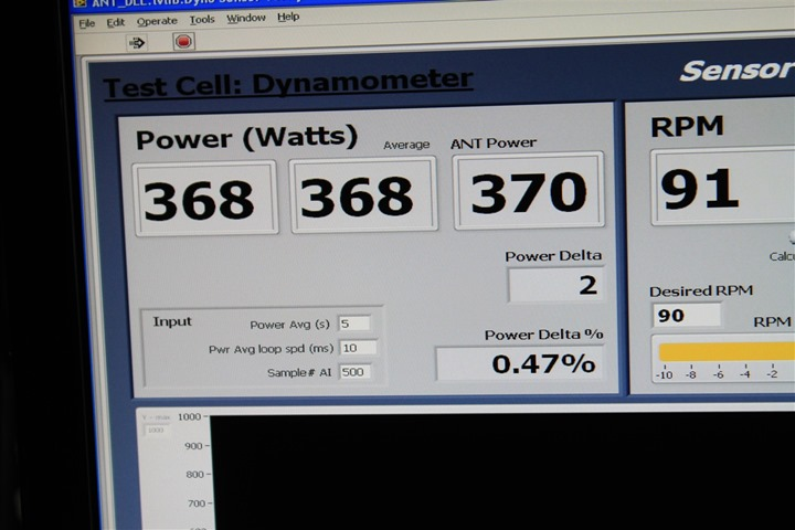 Computer Power Meter : Pc power consumption meter software