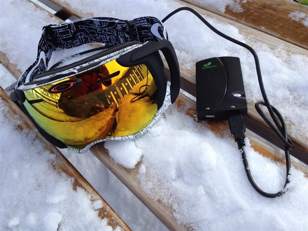 IMG 9360 Oakley Ski Wallpaper