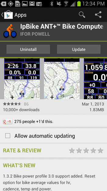 Screenshot_2013-03-02-12-34-27