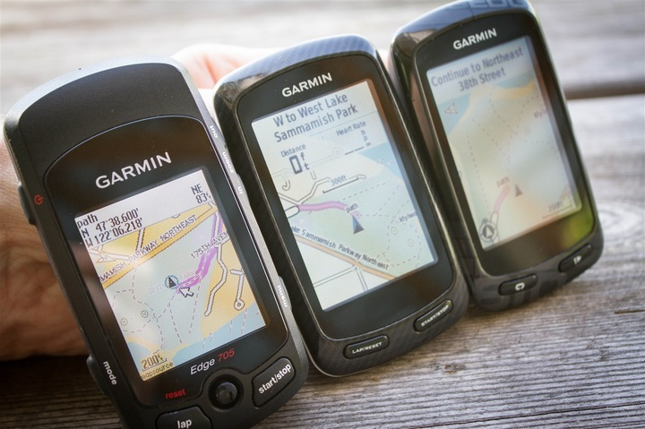 usa kart til garmin How to download free maps to your Garmin Edge 705/800/810/1000  usa kart til garmin