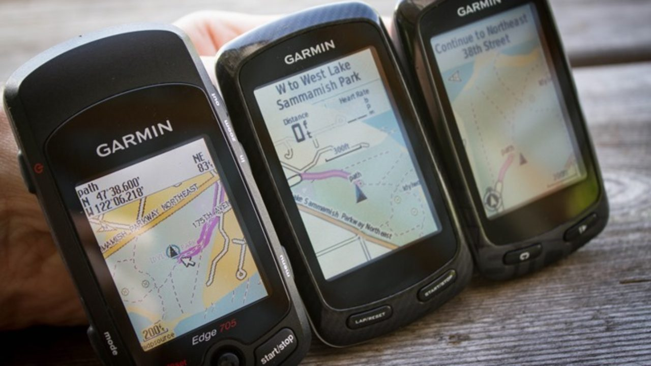 garmin gps europe map download How to download free maps to your Garmin Edge 705/800/810/1000
