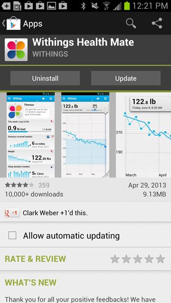 Screenshot_2013-05-04-12-21-39