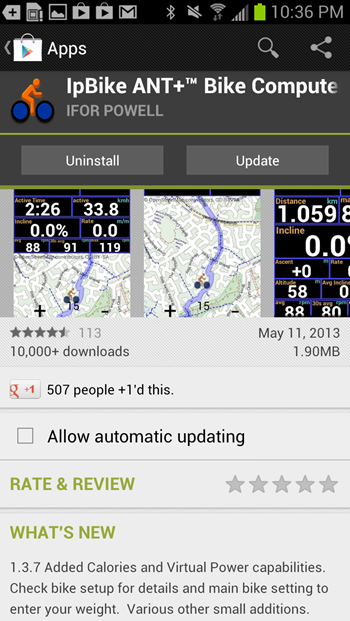Screenshot_2013-05-11-22-36-32