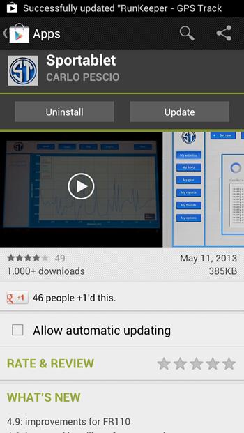 Screenshot_2013-05-11-22-37-28