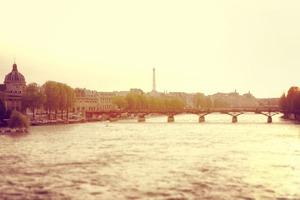 ParisPhoto_thumb.jpg