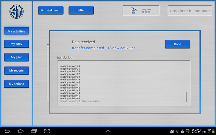 Screenshot_2013-06-10-17-54-50