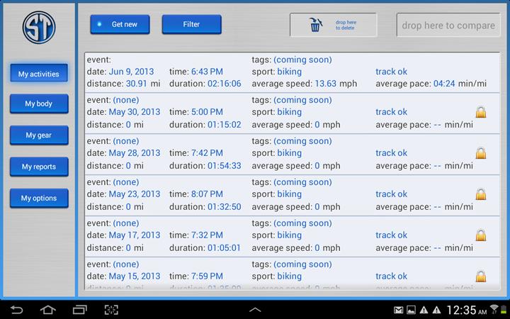 Screenshot_2013-06-11-00-35-51