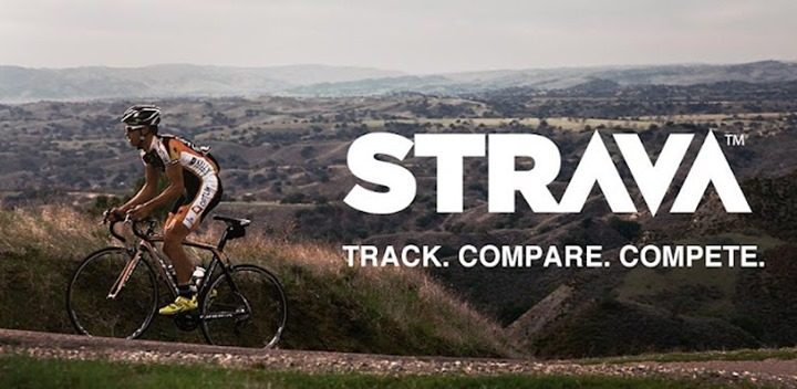 A Look At How Strava Has Begun Cutting Off Your Data