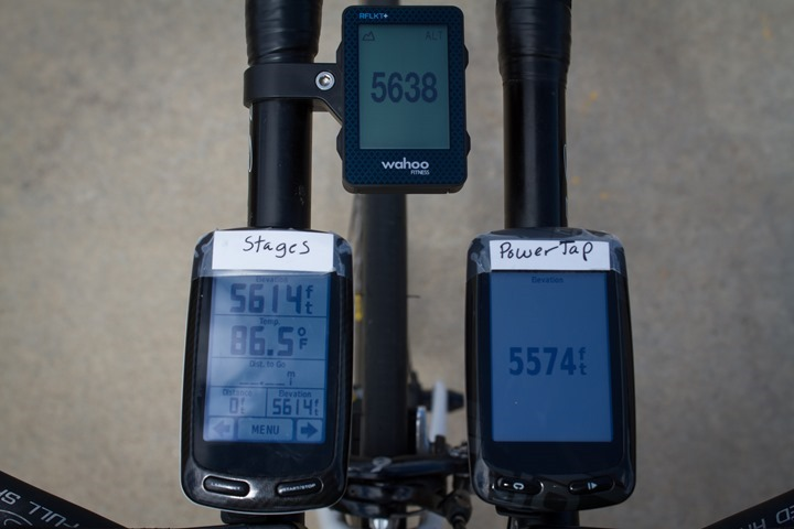 how to transfer garmin connect file into strava