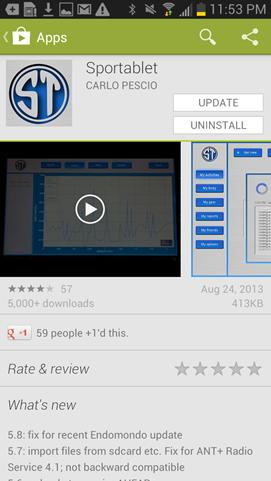 Screenshot_2013-08-24-23-53-28