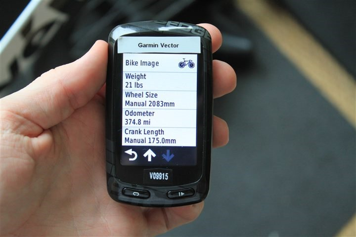 garmin gps serial number lookup