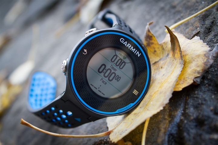 garmin forerunner 620 in depth review dc rainmaker