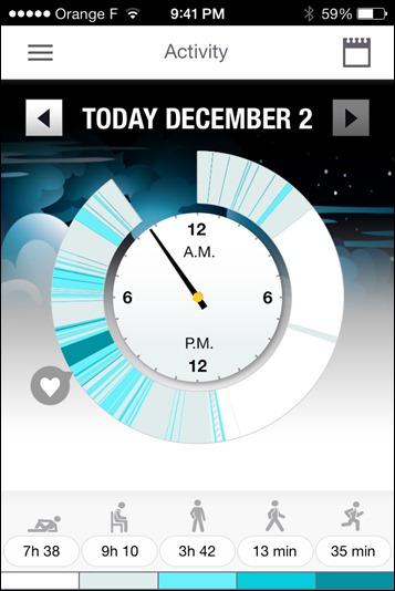 20131202_204116000_iOS