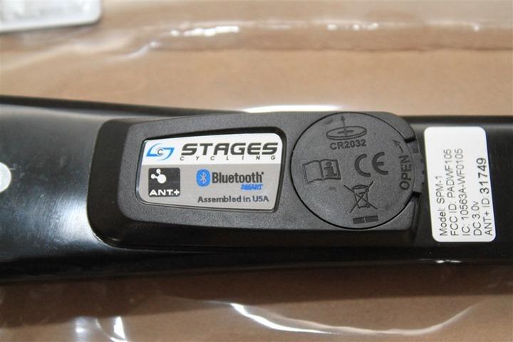 StagesPm